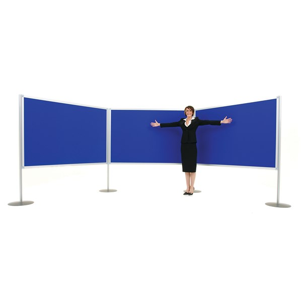 Giant Board Large Format