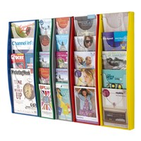 ViewPoint Display Holder