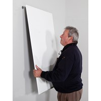 Skin Whiteboard Magnetic